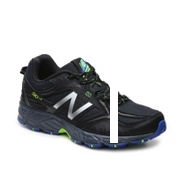 New Balance 510 v3 Trail Running Shoe