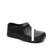 Klogs Springfield Work Clog