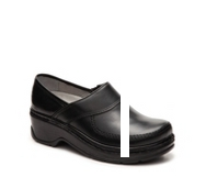 Klogs Sonora Work Clog