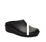 Klogs Footwear Kennet Work Clog