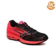 Mizuno Wave Sayonara 3 Lightweight Running Shoe