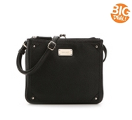 NIne West Jaya Crossbody Bag