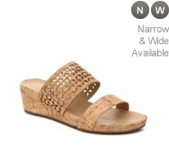 VanEli Kirima Wedge Sandal