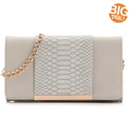 Urban Expressions Kimberly Clutch