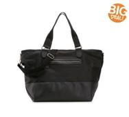 Madden Girl Cori Weekender Bag