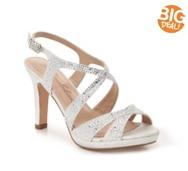 DeBlossom Anges-10 Sandal