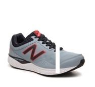 New Balance 520 v2 Running Shoe - Mens