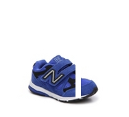 New Balance 888 Boys Infant & Toddler Velcro Running Shoe