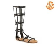 BCBGeneration Brania Gladiator Sandal