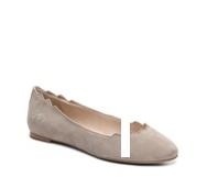 Sam Edelman Augusta Ballet Flat