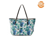 Nine West Floral It Girl Tote