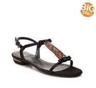 VanEli Blanch Flat Sandal