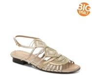 VanEli Beamy Flat Sandal