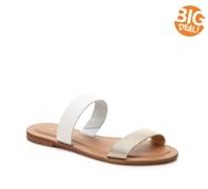 Mercanti Fiorentini Lexia Flat Sandal