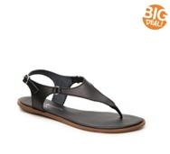 Mercanti Fiorentini Vevina Flat Sandal