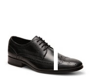 Bostonian Alito Wingtip Oxford