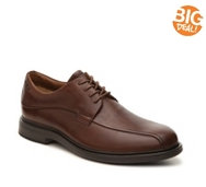 Clarks Drexler Way Oxford