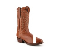 Dan Post Fallon Cowboy Boot
