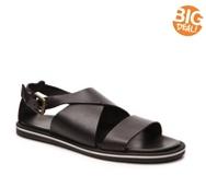 Mercanti Fiorentini X 2 Band Sandal