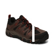Merrell Mojave Hiking Shoe
