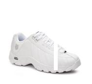 K-Swiss ST329 Sneaker - Mens