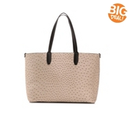 Kelly & Katie Loren Textured Tote