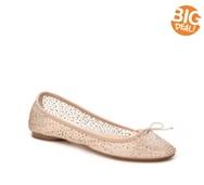 Adrianna Papell Boutique Sammi Ballet Flat