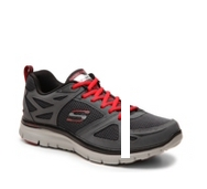 Skechers Flex Advantage First Team Sneaker - Mens