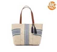 Lucky Brand Cannes Tote