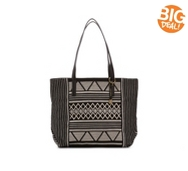 Lucky Brand Casis Tote