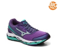 Mizuno Wave Paradox 2 Performance Running Shoe