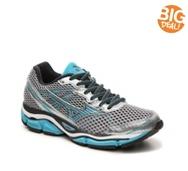 Mizuno Wave Enigma 5 Performance Running Shoe