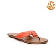 Miz Mooz Lagoon Sandal