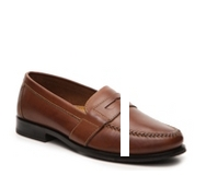 Cole Haan Douglas Penny Loafer