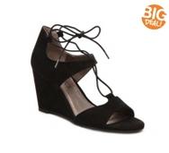 Moda Spana Vail Wedge Sandal