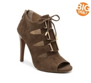 Isola Brinly Bootie