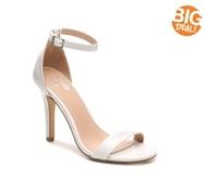 Mix No. 6 Lina Patent Sandal