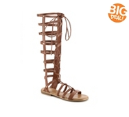 Mix No. 6 Glenora Gladiator Sandal