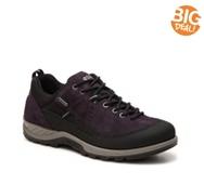 ECCO Yura Sneaker