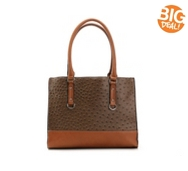 Kelly & Katie Kiley Tote