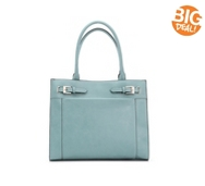 Kelly & Katie Shaffer Tote
