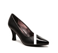 Bellini Zing Pump