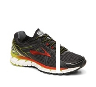 Brooks Adrenaline GTS 15 Performance Running Shoe