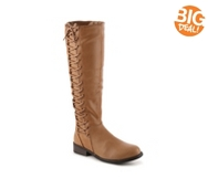 Journee Collection Cinch Boot