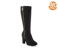 Journee Collection Train Boot