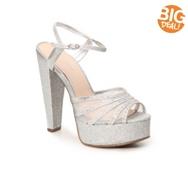 Bamboo Clarice-11 Sandal