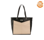 Nine West Trio Tote