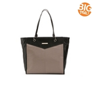 Nine West Trio Looks Tote