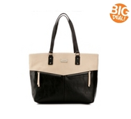 Nine West Totally Tote