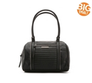 Nine West Zoom Satchel